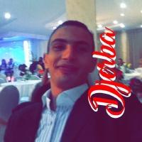 Chiheb Moussa