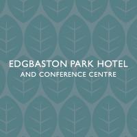 Edgbaston Park Hotel - Preferred Hotels