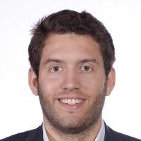 Guillermo Arribas Melendez