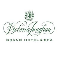 VICTORIA-JUNGFRAU Grand Hotel & Spa