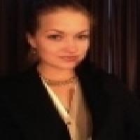 Sofia Karpova