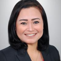 Rufina Salig