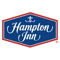 Houseperson/Van Driver (Evening Shift) - Hampton Inn Charleston/Daniel Island