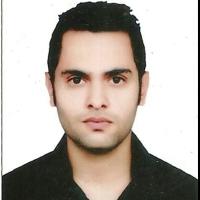 Aamir Javaid