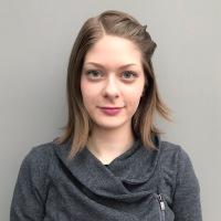 Laura Tilda Biró
