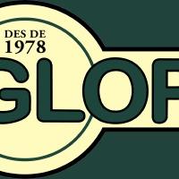 El Glop
