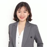 Wenyan Lyu