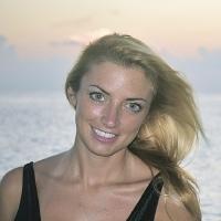 Alessia Bundi