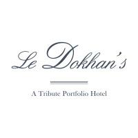 Hôtel Le Dokhan's
