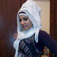 Fatima Abdel