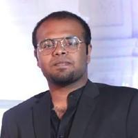 Vishal Sukumar