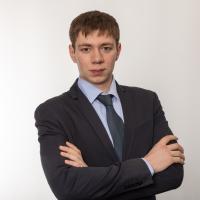 Yaroslav Boldarev