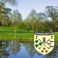 Rossmore Golf Club