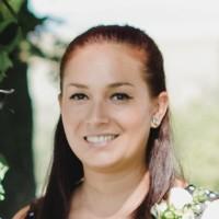 Shannon Van Rooyen