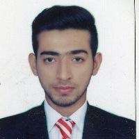 Muhammad Haseeb Ali