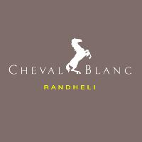 Cheval Blanc Randheli