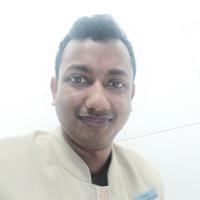 Mohammad Hedayet Ullah Bhuiyan