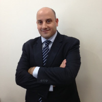 Christos Triantafyllopoulos