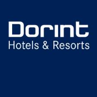 Dorint Söl'ring-Hof