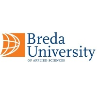 Breda University of Applied Sciences (BUas)