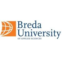 Breda University of Applied Sciences (BUas)