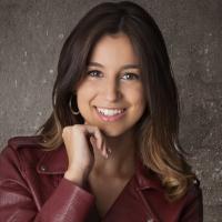 María Sánchez Jerez