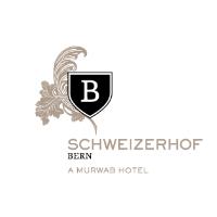 Hotel Schweizerhof Bern AG
