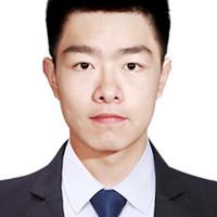 Yuxuan Yuan