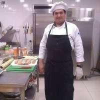 Ghasan Fatayli