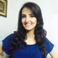 Rima Mahafzah
