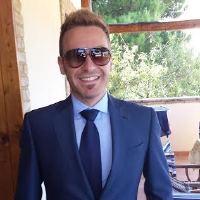 Domenico Iodice