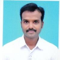 Ramakrishna Narendravarapu