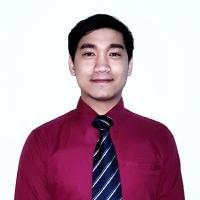Jayson Seguban