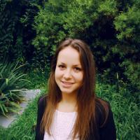 Dragica Zecevic