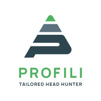 Profili Srl - Tailored Head Hunter