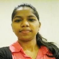 Pranali Dattaram