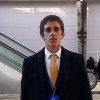 João Elias