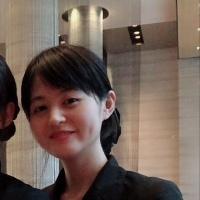 PolySiafen Chen