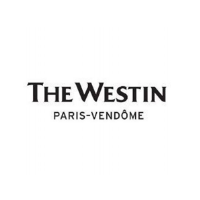 Westin Paris Vendôme