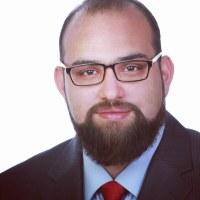 Juan Carlos Gonzalez Jara