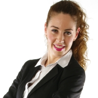 Claudia Paveri
