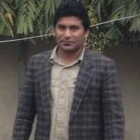 Azhar Shahbaz
