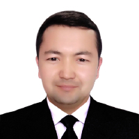 Nozimjon Mahmudov