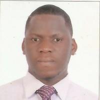 Boaz Juma