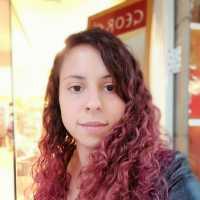 Marleen Fernandez