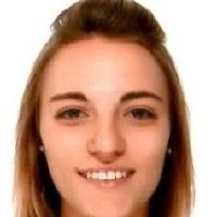 Sara Boscaini