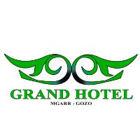 The Grand Hotel Gozo