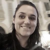 Eva Piñeiro