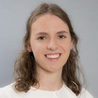 Amira Dornbusch