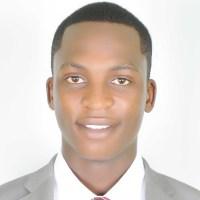 Tawanda Karimatsenga